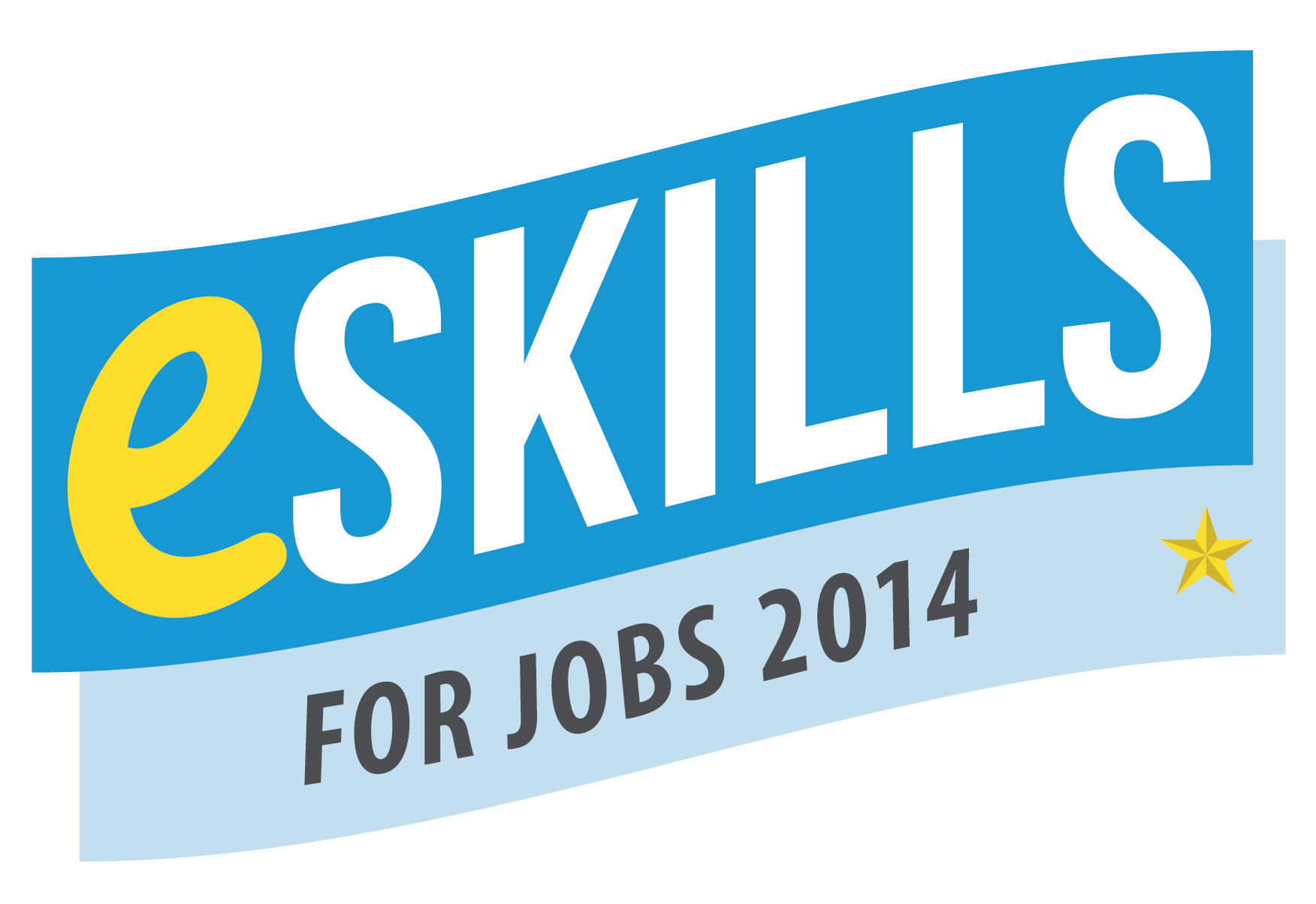 e-Skills forJos 2014: EU skills for Growth