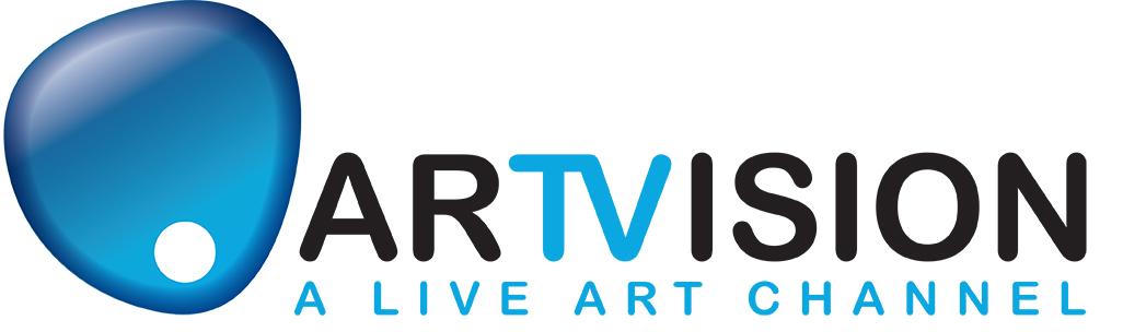 arTVision: reti e sostenibilità per le arti contemporanee