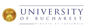RO-University-of-Bucharest.jpg